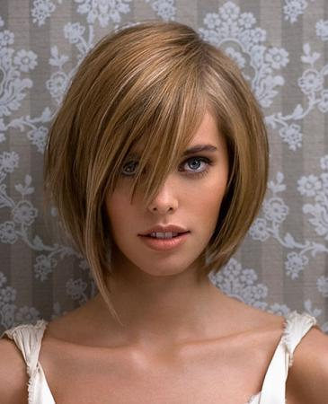 hot hair trends